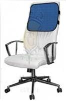 Chladící sedák na židli Aqua CoolKeeper Pacific Blue