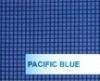 Chladící šátek AquaCoolKeeper pro pejsky Pacific blue
