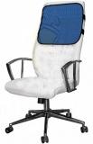 Chladící sedák na židli AquaCoolKeeper