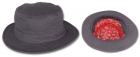 Chladící klobouk AquaCoolKeeper