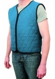 Chladící vesta AquaCoolKeeper