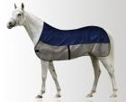 Chladící přehoz Aqua CoolKeeper pro koně
