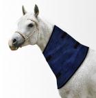 Chladící bandáž na krk Aqua CoolKeeper pro koně