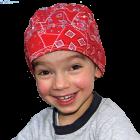 Chladící dětský šátek AquaCoolKeeper