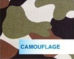 Chladící sedák na židli Aqua CoolKeeper Camouflage